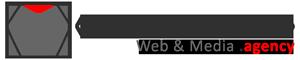 MARATHON – Web & Média à 360°