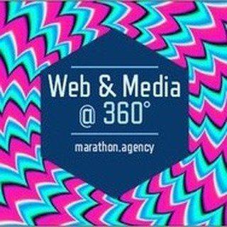 Web & Media à 360° 🇫🇷 🇨🇭